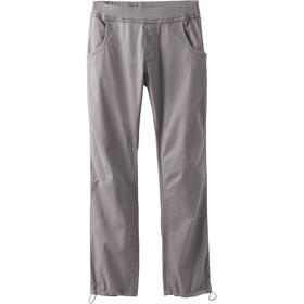 Prana Zander Pants Men grey